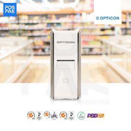 รูปของ OPTICON OPN-3002i เครื่องอ่านบาร์โค้ด 2D Bluetooth Data Collector