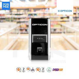 รูปของ OPTICON OPN-2001Z เครื่องอ่านบาร์โค้ด 1D Bluetooth Data Collector